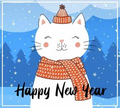 Free New Years Cards has a unique greeting card collection which includes betty boop,cartoons,birthday and holidays. Try Free greeting cards at Cyberbargins. Free New Year Cards, New Year Greeting Cards, New Year Greetings, New Year Ecards, Betty Boop Cartoon, Free News, Pikachu, Hello Kitty, Birthday