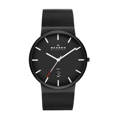 Skagen #zegarek #watch #zegarki #watches #christmas #presents