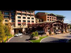 Disney's Grand Californian Hotel & Spa® Photo-Video Tour #MagicalVacations #Disney #Disneyland