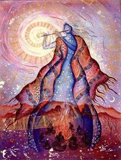 Le Soufisme Et Les Femmes : soufisme, femmes, Idées, Pensées, Poèmes, Soufis, Rumi,, Soufisme,, Pense