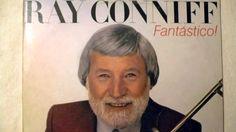 Ray Conniff. La paloma