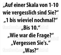 Das bin ich... :D ich nicht Funny Facts, Funny Jokes, Hilarious, Funny As Hell, Funny Cute, German Quotes, Good Jokes, Have A Laugh, Funny Moments