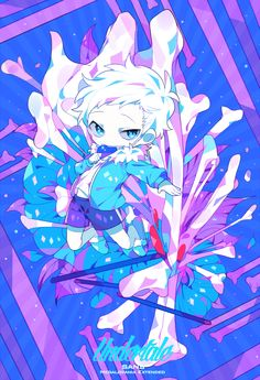 Sans>> wow its a beautifull fanart but ... i still prefer the only one <3 #undertale