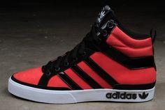 Tiger Camo Adidas Originals