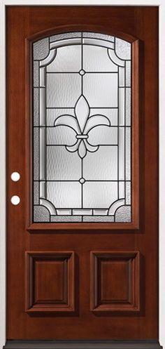 Super 14 Best Marsala Fiberglass Front Door Images Leaded Glass Alphanode Cool Chair Designs And Ideas Alphanodeonline