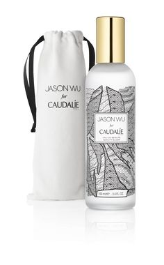 31 Best Caudalie Images In 2019 Skin Care Beauty Beauty
