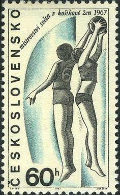 FIBA 1967