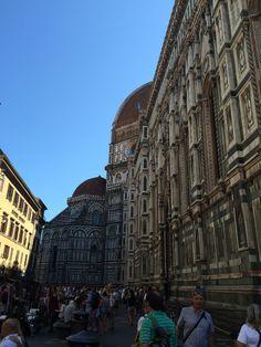 Florence, Itália
