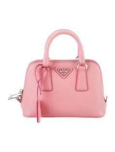 prada wallet purple - Prada on Pinterest | Prada, Prada Spring and Women\u0026#39;s Handbags