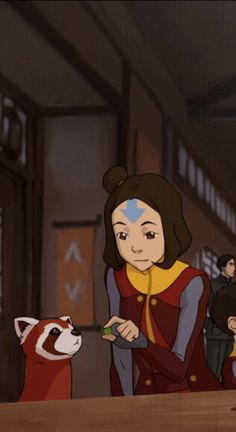 the legend of korra, avatar the last airbender Avatar Aang, Team Avatar, The Last Avatar, Avatar The Last Airbender Art, Zuko, Legend Of Korra, Avatar Cartoon, Korrasami, Avatar World