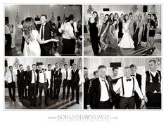 ashley hebert and jp rosenbaum | 56_Bob & Dawn Davis Photography_Ashley Hebert & JP Rosenbaum Wedding