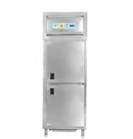Commercial Refrigeration Equipments -  Visit with us for best quality Commercial #Refrigeration #Equipments . We have hug rang of commercial refrigeration at best price for detail information please call Us @ +91-98911-14411