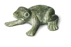 ancient animal sculptures - Google Search