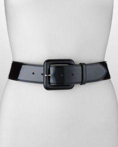 replica hermes bags - Belt up! on Pinterest | Hermes Belt, Bergdorf Goodman and Patent ...