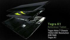 [CES 2014] Nguyên mẫu tablet chạy Tegra K1, RAM 4 GB của nVidia  Read more: http://cafesohoa.vn/threads/ces-2014-nguyen-mau-tablet-chay-tegra-k1-ram-4-gb-cua-nvidia.5162/#ixzz2pxt4YrsC