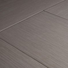 MS International Metro Charcoal 12 in. x 24 in. Glazed Porcelain Floor and Wall Tile (16 sq. ft. / case)-NMETCHA1224 - The Home Depot