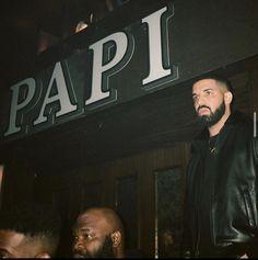 Drake Iphone Wallpaper, Drake Wallpapers, Drake Background, Justin Bieber Children, Only Drake, Drake Tattoos, Drake Photos, Drake Drizzy, Drake Graham