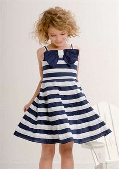 cac786552 14 Best Pretty Baby   Girls Easter Dresses images