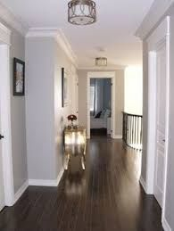 34 Living Room with Dark Wood Floors (Pictures) Tags: dark wood floor kitchen, dark wood floor bedroom, dark wood floor colors, dark wood floor tile, dark wood floor area rug, lighten a dark wood floor, light and dark wood flooring,