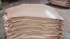 #tanneryirimagzi #soleleather #leather #genuineleather #leathertannery #leatherproduct #irimagzi #tannery #thoroughbredleather #vegleather #leather #goodyearwelted #kösele #kosele #cutsole #saddlery #shoemaker #handmadeshoe #shoemaker #shoerepair #bespokeshoes #cobbler #irimagzi #cilindropercudio