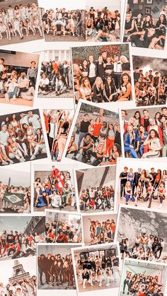 Now United ❤️ Nu Wallpaper, Wallpaper Iphone Cute, Tumblr Wallpaper, Friends Wallpaper, Wallpapers Tumblr, Iphone Wallpapers, Red Queen Victoria Aveyard, Maria Clara, Friend Pictures