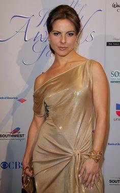 Kate Del Castillo - The 11th Annual Impact Awards Gala - Arrivals