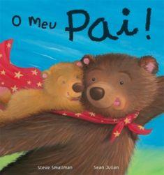 O Que é o Amor? , Davide Cali, Anna Laura Cantone. Compre livros na Fnac.pt