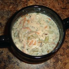 Photos Of Slow Cooker Salmon Chowder Recipe - Food.com