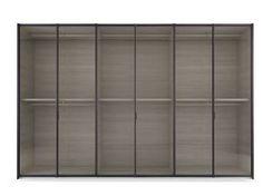 Image result for poliform wardrobe door images