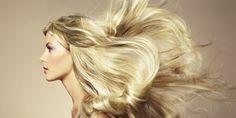 cheveux.-phenq-france.jpg