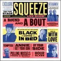 Squeeze - one of the great 80s bands