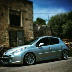 France, Peugeot, Cars And Motorcycles, Bmw, Vehicles, Cars, Wood, Fotografia, Car