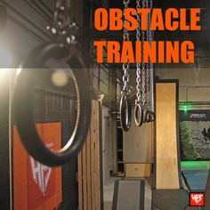 HFS PARKOUR CENTER in Philadelphia. Parkour, American Ninja Warrior, Train for American Ninja Warrior in Philadelphia, Mud Run Training, Philadelphia Parkour Gym, ...
