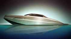Some digital illustration of yacht and boat design Yacht Design, Boat Design, Boat Sketch, Float Your Boat, Super Yachts, Speed Boats, Water Crafts, Digital Illustration, Futuristic