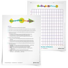 Free Math Worksheets, Abstract & Quantitative Reasoning