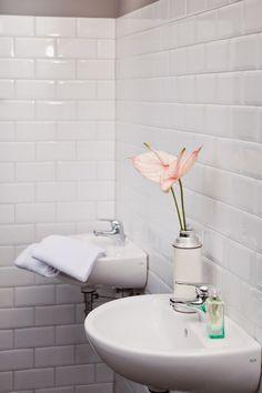 Wallyard Concept Hostel Hostel, Toilet, Sink, Concept, Album, Home Decor, Sink Tops, Flush Toilet, Toilets