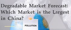 Demand-side: huge potential in courier, takeaway, retail, and agriculture sectors, with 2.7 million tonnes of #biodegradable plastic demand Biodegradable Plastic, Biodegradable Products, Agriculture, Retail, Marketing, Sleeve, Retail Merchandising