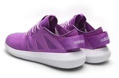 new concept 0d3bc e0dec Discover the Adidas Tubular Defiant Band Navy Blue Women Purple Red Top  Deals group at Yeezyboost. Shop Adidas Tubular Defiant Band Navy Blue Women  Purple ...