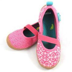 Chooze shoes