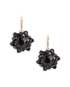 Tati #Earrings