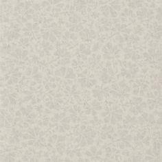 arlay - amethyst