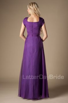 modest-prom-dress-marley-back.jpg