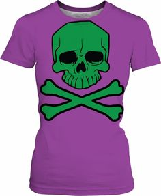 Check out my new product https://www.rageon.com/products/purple-330 on RageOn!