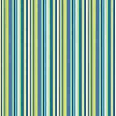 Discover the Scion Strata Wallpaper - NMEL110220 Peacock, Lime, Emerald and Indigo at Amara
