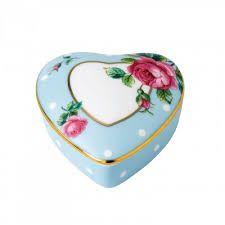 Image result for royal albert bone china boxes