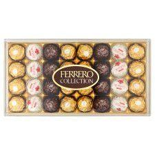Ferrero Collection T32 359g