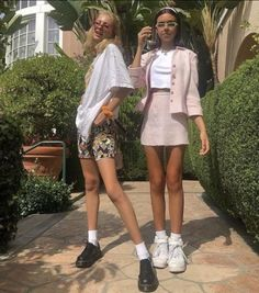 Best Aesthetic Clothes Part 22 Fashion Killa, Look Fashion, 90s Fashion, Fashion Outfits, Womens Fashion, Fashion Trends, Fashion Forms, Fashion Tips, Travel Outfits