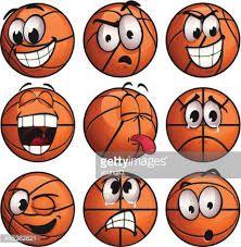 Resultado de imagen para basketball