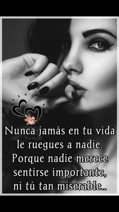 Jenny Rivera, Louise Hay, Spanish Quotes, Favorite Quotes, Positive Quotes, Badass, Coral, Mary, Positivity