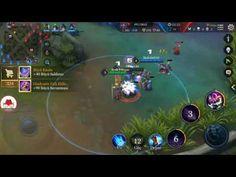 Mobil Oyun Videoları: Mganga'yı Tanıyalım 17 Kill ile MVP - Strike of Ki...